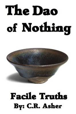 The Dao of Nothing