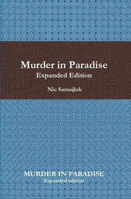 Murder in Paradise Expanded Edition