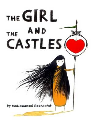 The Girl and the Castles