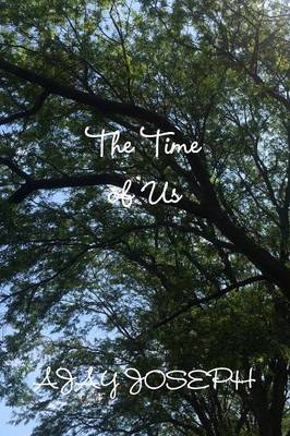 The Time of Us