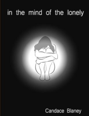 In the Mind of the Lonely