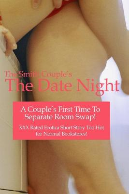 The Date Night: A Couple's First Time to Separate Room Swap!