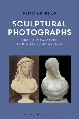 Sculptural Photographs: From the Calotype to Digital Technologies
