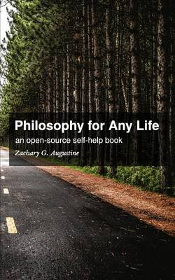 Philosophy for Any Life