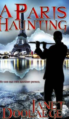 A Paris Haunting