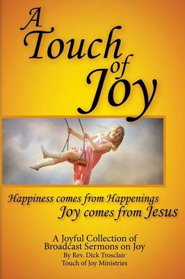 A Touch of Joy