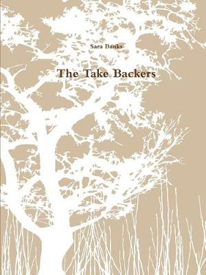 The Take Backers