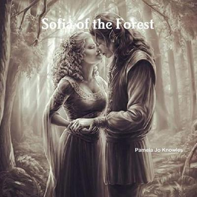 Sofia of the Forest