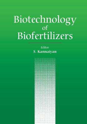 Biotechnology of Biofertilizers