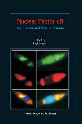 Nuclear Factor  B: Regulation and Role in Disease