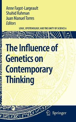 The Influence of Genetics on Contemporary Thinking