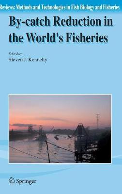 By-catch Reduction in the World's Fisheries