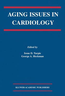 Aging Issues in Cardiology