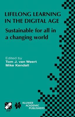 Lifelong Learning in the Digital Age: Sustainable for all in a changing world