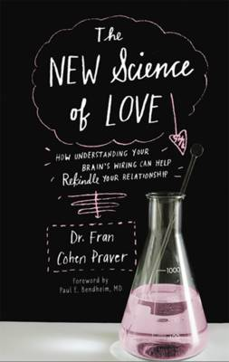 New Science of Love