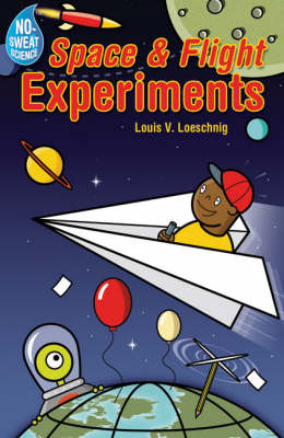 Space and Flight Experiments