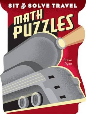 Travel Math Puzzles