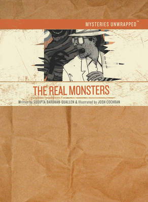 The Real Monsters