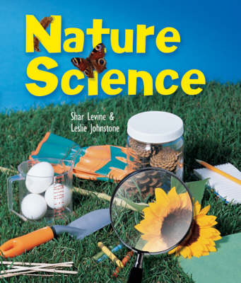 Nature Science