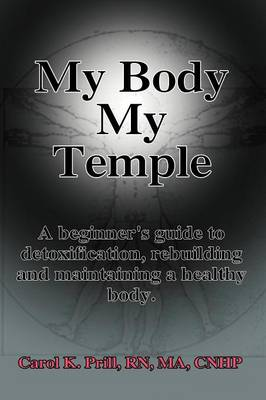 My Body My Temple