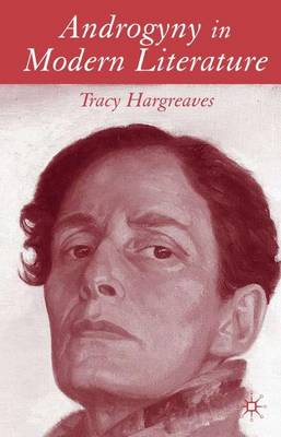 Androgyny in Modern Literature