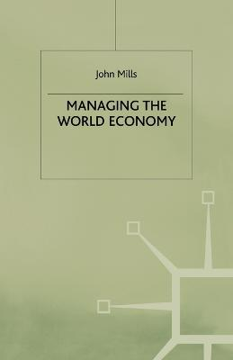 Managing the World Economy