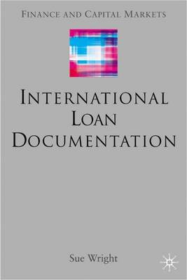 International Loan Documentation