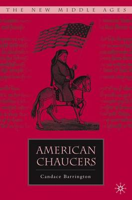 American Chaucers