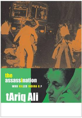 Assassinations and Murder in Modern Italy: Transformations in Society and Culture