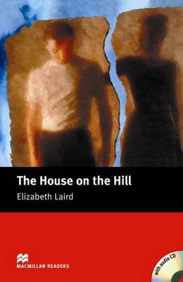 The House on the Hill - With Audio CD