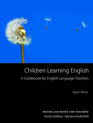 Children Learning English New Ed