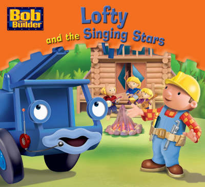 Lofty and the Singing Stars