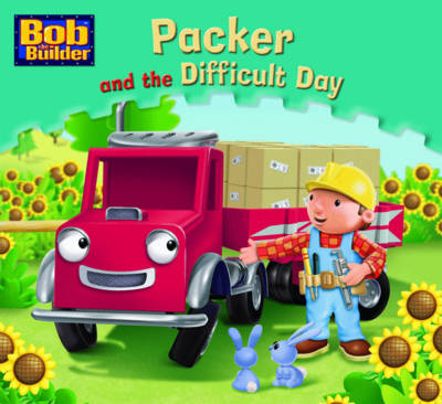 Packer and the Difficult Day