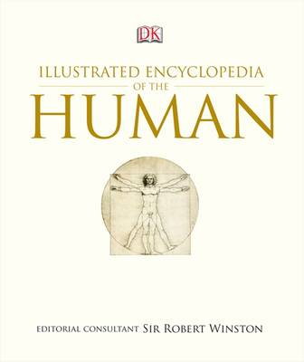 Illustrated Encyclopedia of the Human