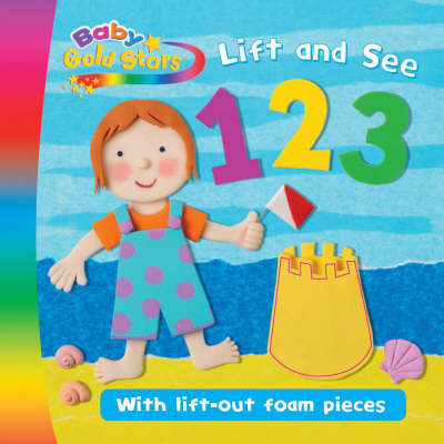 Lift and See 123