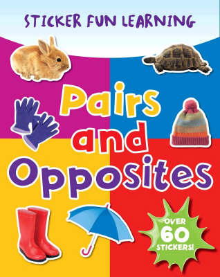 Pairs and Opposites
