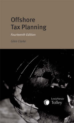 Offshore Tax Planning