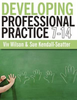 Developing Professional Practice 7-14