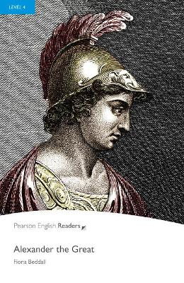 Level 4: Alexander the Great