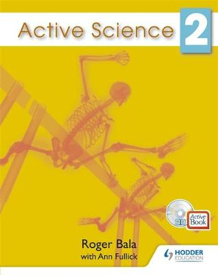 Active Science for the Caribbean 2