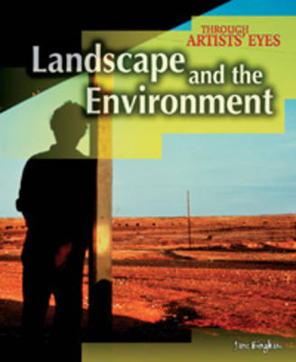 Landscape and the Environment