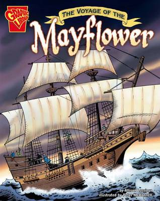 The Voyage of the Mayflower