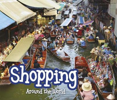 Shopping Around the World