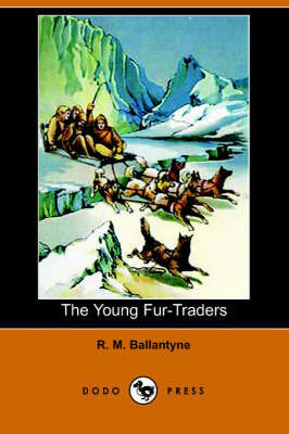 The Young Fur Traders