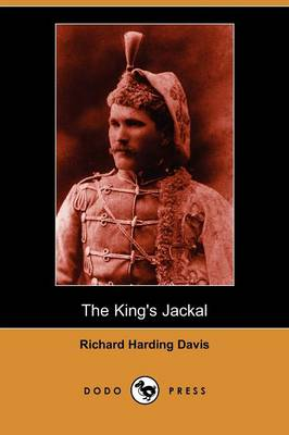 The King's Jackal (Dodo Press)