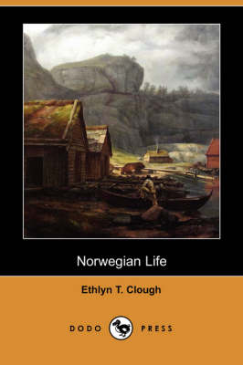 Norwegian Life (Dodo Press)