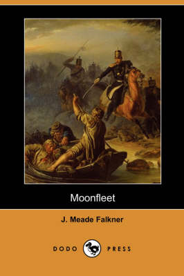Moonfleet (Dodo Press)