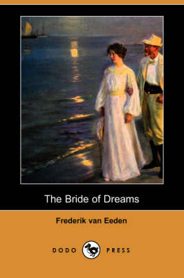 The Bride of Dreams