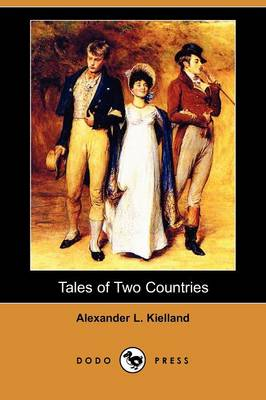 Tales of Two Countries (Dodo Press)