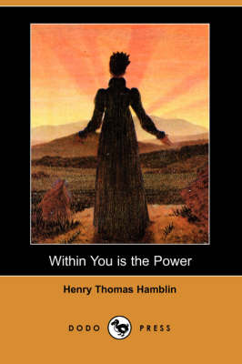 Within You Is the Power (Dodo Press)